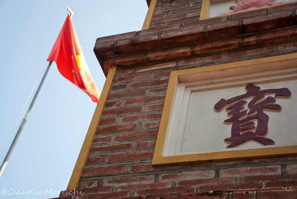 7 cose da fare (e una da non fare) ad Hanoi - Travel Stories